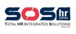 Carrières S.O.S. HR Solutions
