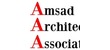 Amsad Architectural Associates