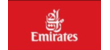 Carrières Emirates Airline & Group