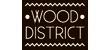 Wood District Carpentry LLC