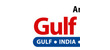 Gulf Search Solutions DWC LLC Careers