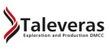 Taleveras