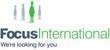 وظائف Focus International