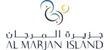 AL Marjan Island LLC