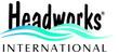 Headworks, Inc.