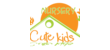 Cute Kids Nursery