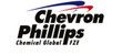 Chevron Phillips Chemical Company Qatar