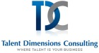 Talent Dimensions Consulting