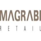 Magrabi Retail