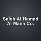 Saleh Al Hamad Al Mana Co.