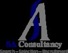 SA Consultancy