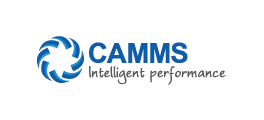 CAMMS Group