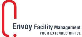 Envoy Facility Management