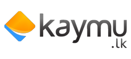 Kaymu Lanka