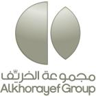 Al Khorayef Group