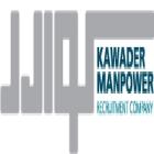 Kawader Manpower