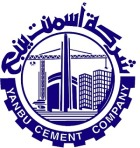Yanbu Cement Co.  شركة أسمنت ينبع
